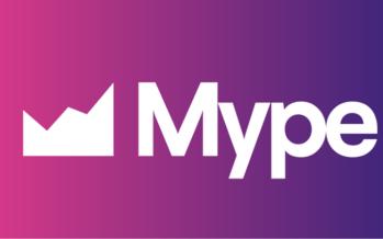 Mype spécialiste dans l'amélioration et l'automatisation des processus (VBA, SharePoint, Power BI)