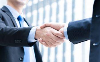 ProFormal : formalités juridiques spécialisé en droit des affaires et des sociétés
