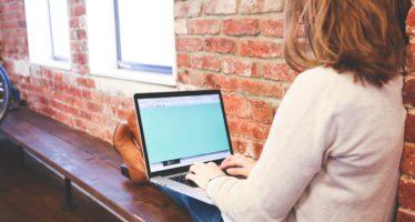 Entreprendre : se lancer dans l'entrepreneuriat