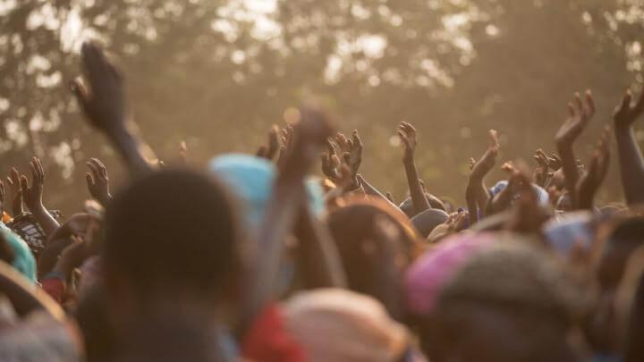 5 Astuces pour faire connaître son entreprise en Côte d'Ivoire