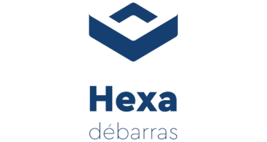 HEXA DEBARRAS votre logement ou votre local commercial vidé par des professionnels qualifiés