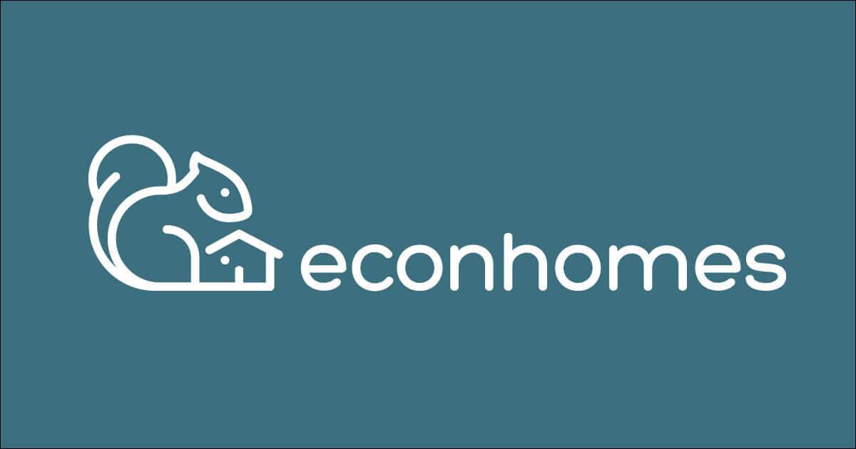 Econhomes : baissez vos charges de copropriété jusqu'à 40%
