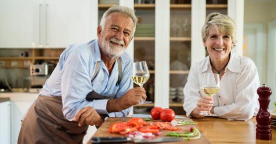 VoulezVousDiner : Pour manger chez l'habitant ou pour ouvrir un restaurant chez soi