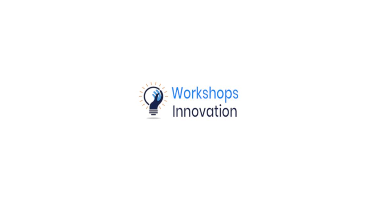 Workshops Innovation pour Sensibiliser les collaborateurs aux technologies