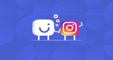 Gérez et boostez votre compte Instagram avec Combin