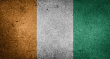 Créer une entreprise en Côte d'Ivoire : Le guide