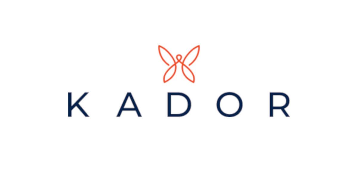 Kador.io: Polliniser l'innovation dans les entreprises grâce à des entrepreneurs freelances