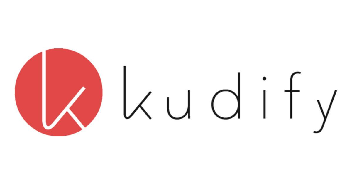 Kudify pour améliorer l'engagement des équipes et simplifier la collaboration