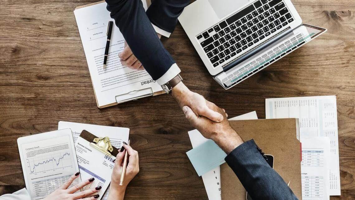 Le pacte d'associés ou d'actionnaires