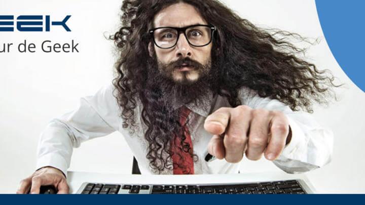 Wideek – Résoudre votre problème informatique n'a jamais été aussi simple et rapide