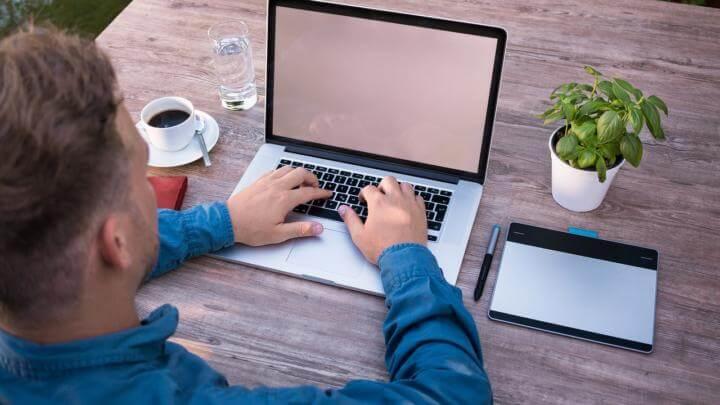 ARCE Aide à la reprise ou à la création d'entreprise : Tout savoir sur le versement
