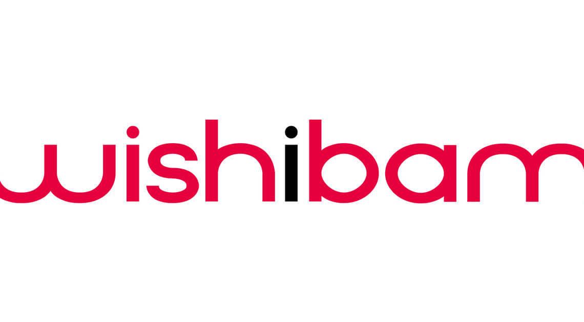 Wishibam la marketplace mode et beauté B2C