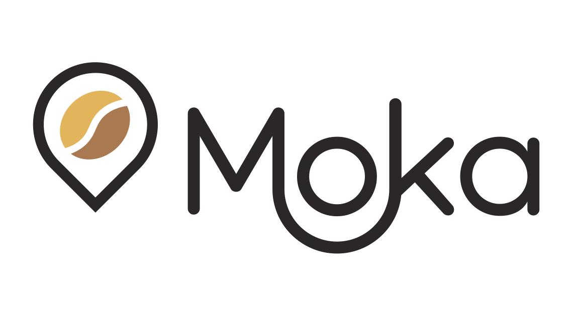 Moka Tourisme un logiciel dédié aux Offices de Tourisme  qui facilite la gestion de tous les services en un seul et même endroit