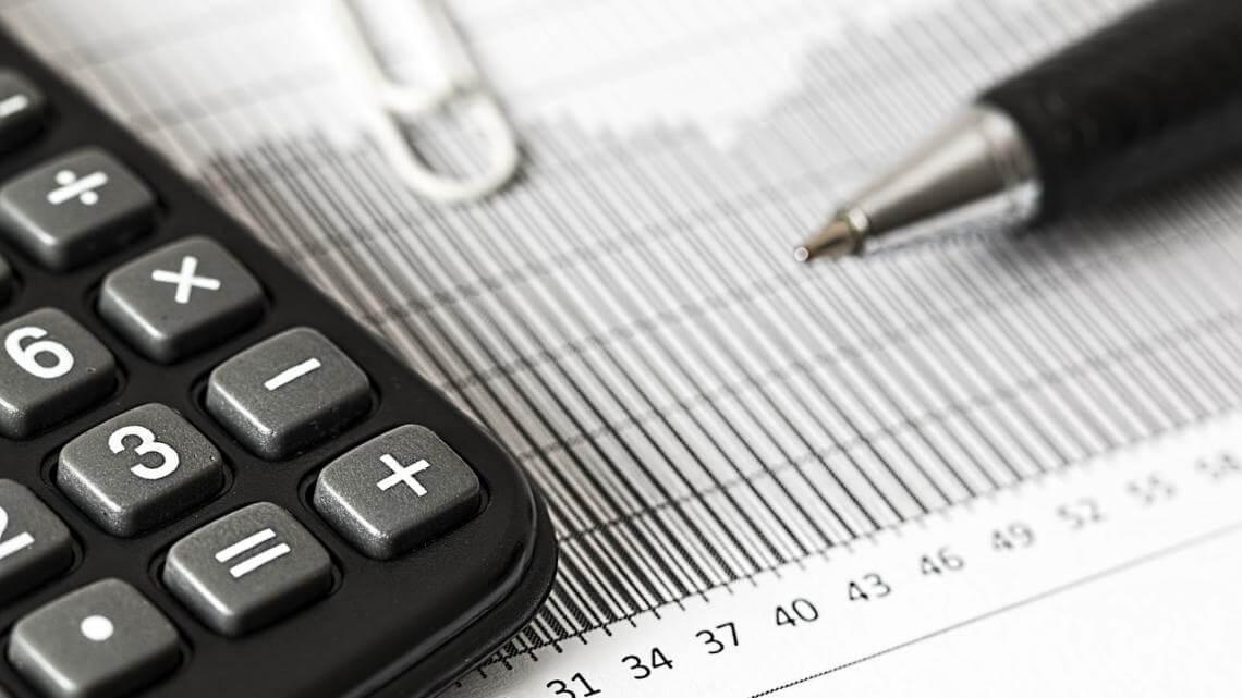 [VIDEO]  Auto-entrepreneurs : Comment réduire ses Taxes en 2018 grâce à l'ACCRE ?