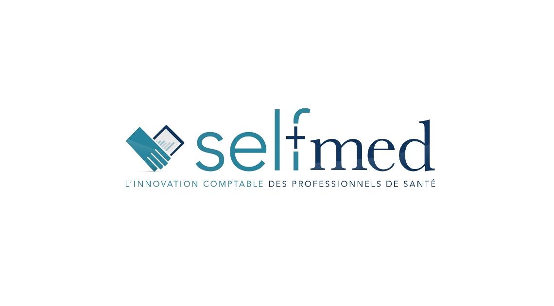 Self-Med comptabilité des professionnels de santé intégralement automatisée