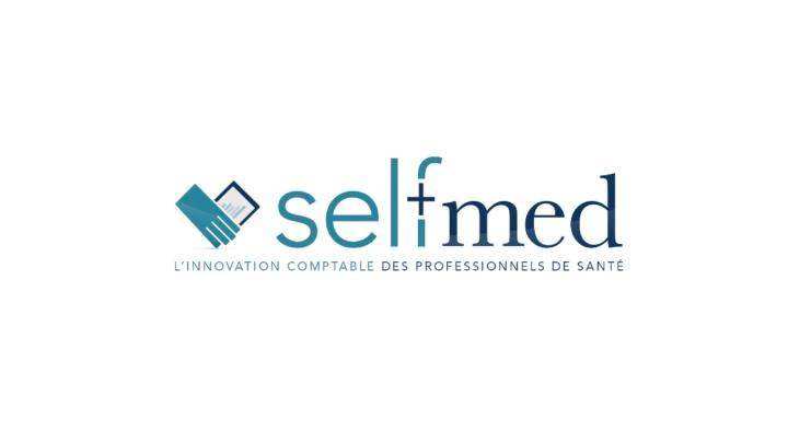 Self-Med Comptabilité Automatisée pour les Pros de Santé