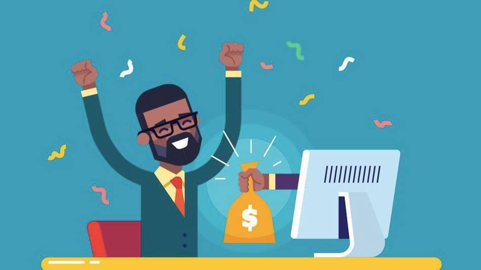 Devenir Auto-Entrepreneur pour créer sa micro-entreprise en quelques jours