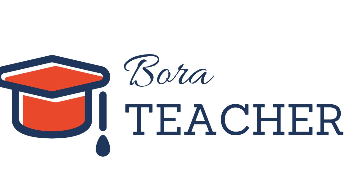 Bora Teacher : Cours de langues étrangères en Côte d'Ivoire en ligne et en présentiel