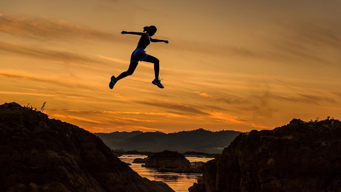 Chef d'entreprise avant 30 ans : 5 conseils avant de se lancer
