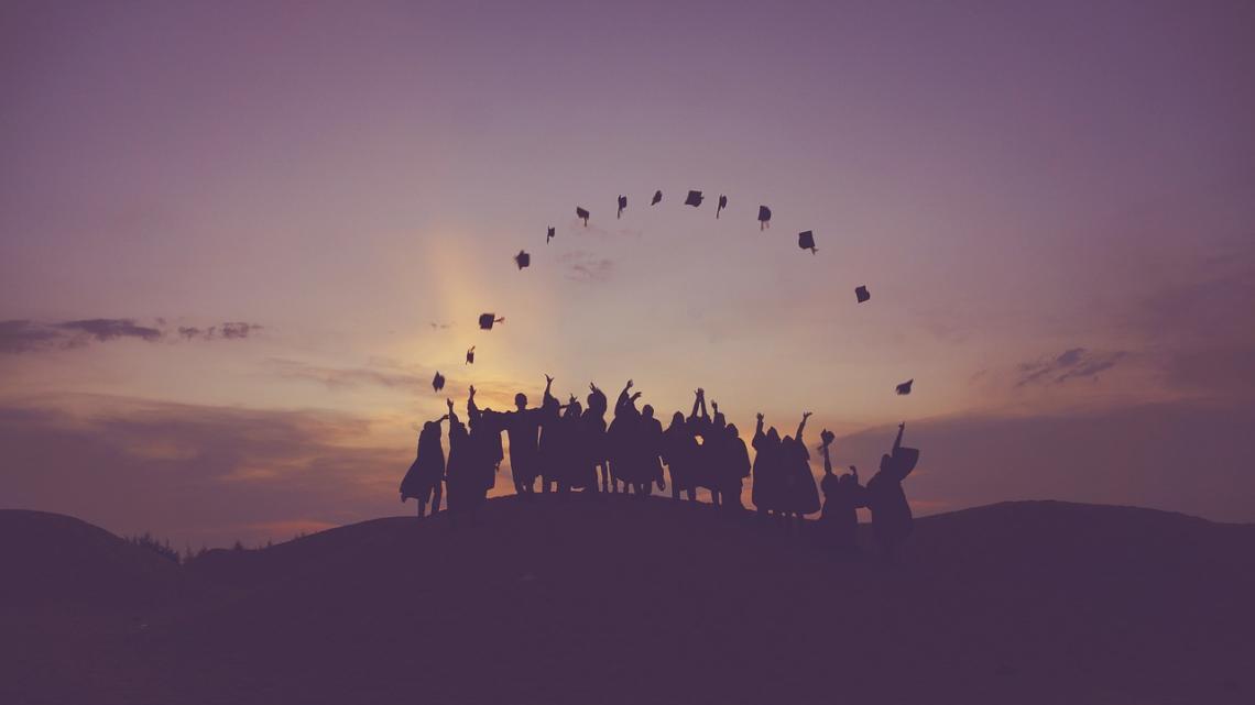 5 entrepreneurs qui n'ont pas le bac mais un succès fulgurant