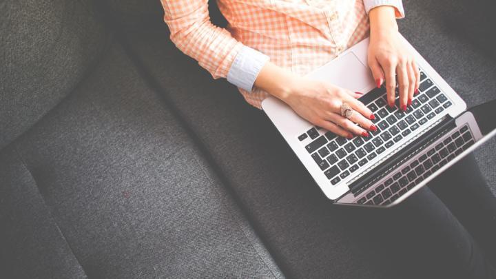 Etudiant : les 5 étapes pour créer son entreprise | Création d'entreprise