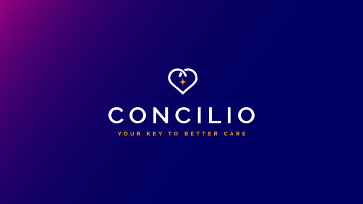 Concilio propose un service d'accompagnement santé complet et innovant permettant d'accéder au meilleur de la santé, partout et tout le temps