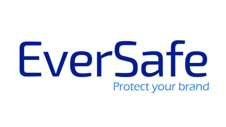 Eversafe le meilleur outil pour gérer et protéger une marque