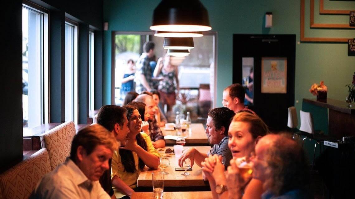 Comment faire un business plan restaurant ?