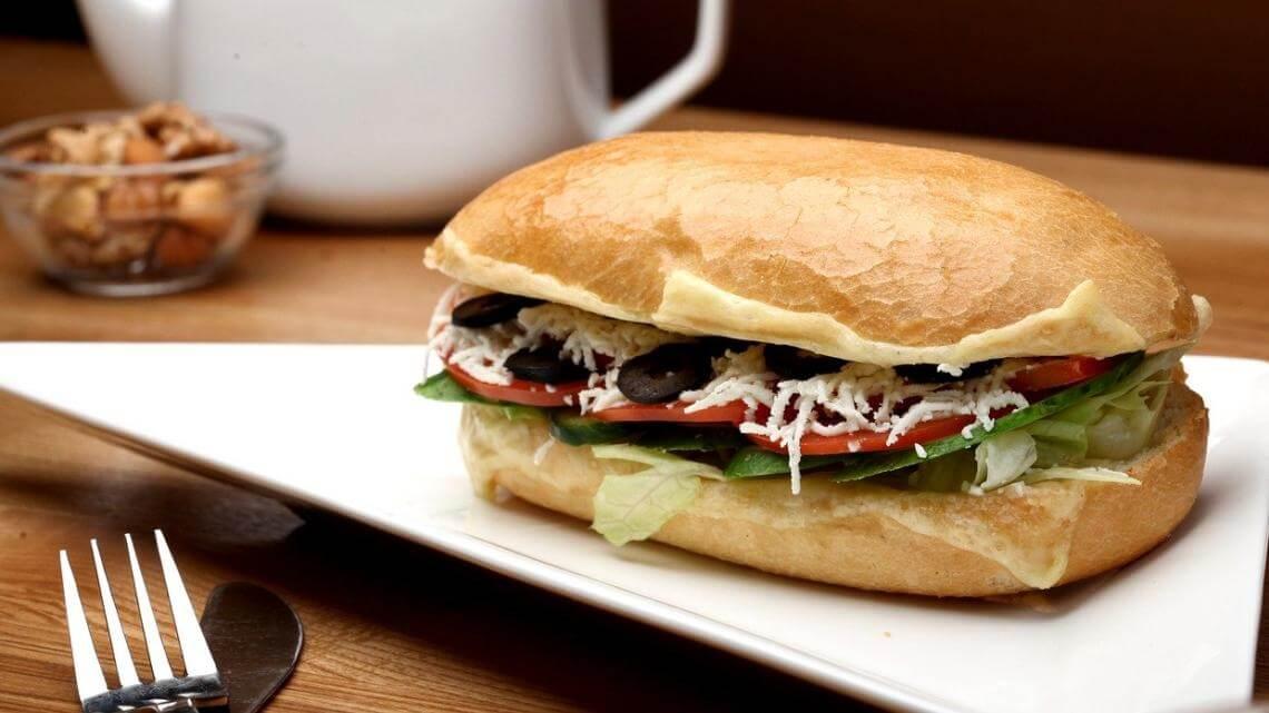 Fast food choix de la forme juridique en restauration rapide